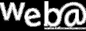 Weba Informatique