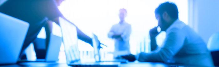 Prestataire informatique pour les TPE-PME à Paris