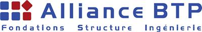 AllianceBTP_logo