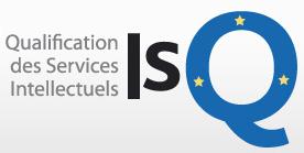 isq_logo