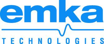 logo_emka