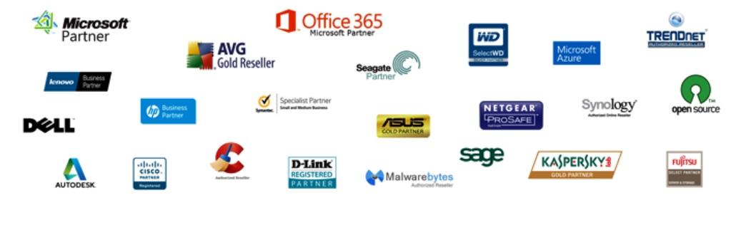 page entreprises_votre_service_it
