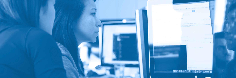 Prestataire informatique et formations courtes en informatique TPE-PME a Paris